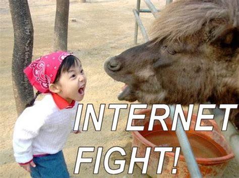 Internet Fight Meme - why your ex boyfriend acts like a jerk ex boyfriend recovery