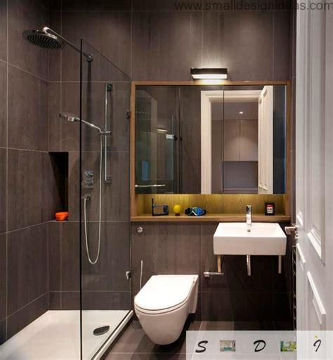 design ideas for small bathroom small bathroom design ideas
