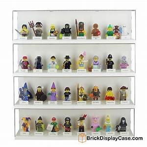 Evil Mech - 71002 Lego Minifigures Series 11