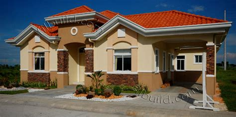 malolos bulacan real estate home lot  sale  florida villas  sysco development corporation