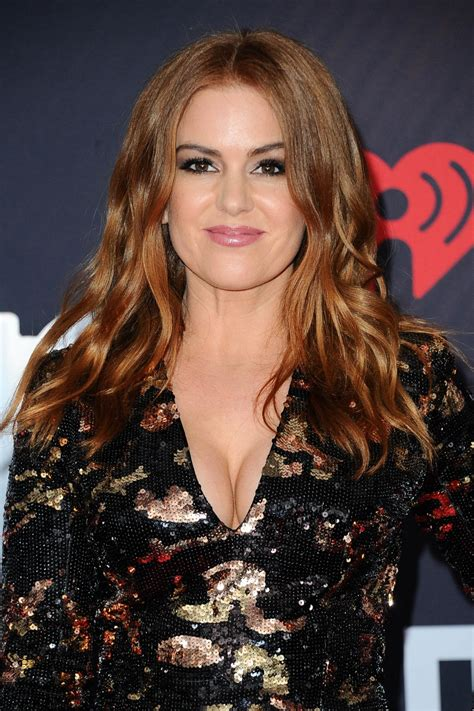 3,238 likes · 17 talking about this. Isla Fisher - 2018 iHeartRadio Music Awards in Inglewood ...