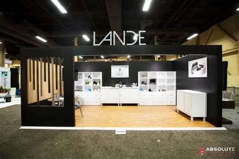 custom exhibit rentals trade show displays trade show