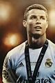 500+ Cristiano Ronaldo Wallpaper HD For Free Download