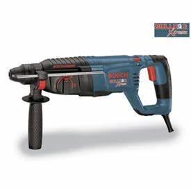 Drills, Drivers, & Bits Hammer Drills & Rotary Hammers