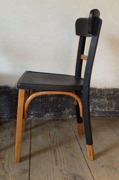 comment renover une chaise en bois comment renover des chaises en bois tuto chaises