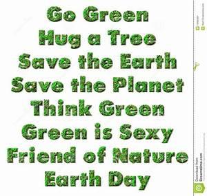 The 25+ best Save trees slogans ideas on Pinterest ...