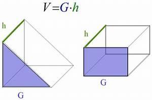 Dreieck Berechnen Rechtwinklig : pyramiden ~ Themetempest.com Abrechnung