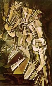 Marcel Duchamp | ART | Pinterest