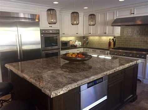 1 for granite quartz countertop installation southeast mi