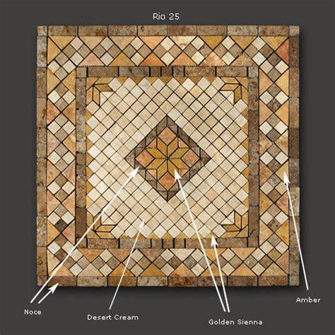 ri tile cranston ri hours medallions rhode island tile