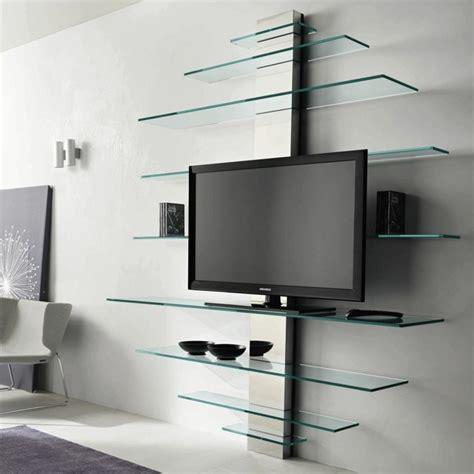 Tv wand raumteiler selber bauen  Raumteiler Wand. best 25 selber bauen raumteiler ideas on ...