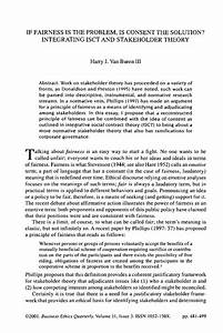 Problems And Solutions Essay Essay On Soccer Game Air Pollution  Problems And Solutions Essay Ielts Simons Paper Essay Writing also Is Psychology A Science Essay  Essays On Importance Of English