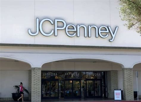 Log in to your jcpenney credit card account online to pay your bills. How to Apply for a JC Penney Credit Card Online and Requirements