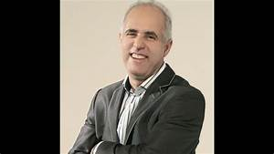 Top 5 Mais Engra U00e7ada Do Pastor Claudio Duarte 1 U00b0