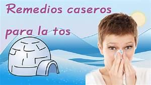 Remedios caseros para la tos seca remedios naturales tos seca for Jugos expectorantes que alivian la tos seca