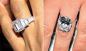 kim kardashian wedding ring price wwwpixsharkcom With kim kardashian wedding ring price