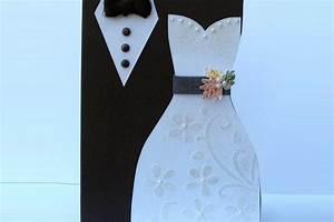 wedding invitation cards top 40 indian wedding cards on With wedding invitation card suits