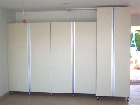 Garage Storage Cabinets  Call 888201wood (9663. Cottage Style Garage Doors. Clear Door Mini Fridge. Hang Mirror On Door. Garage Repair Man. Honda Accord 2 Door Coupe. Garage Doors Pensacola. Red Front Door. Door Pulls Hardware