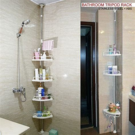 shower room accessories uk bathroom accessories co uk