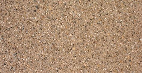 exposed aggregate patio cost modern patio outdoor