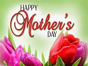 Celebrate Mother's Day on the Treasure Coast! - Treasure ...