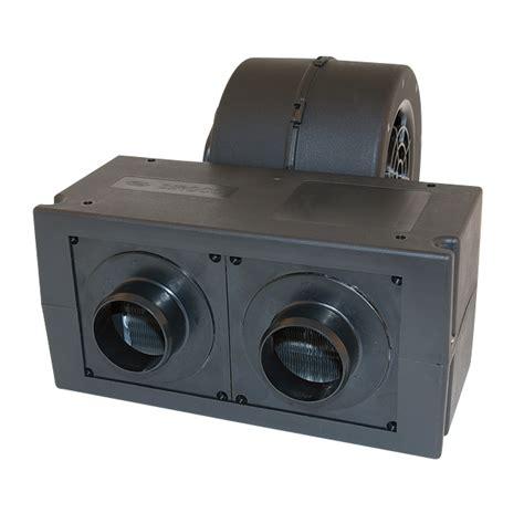 ventilateur de chambre de bain ventilateur salle de bain silencieux lectricit lafert d