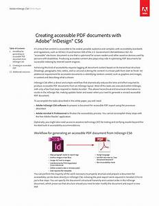 Download free pdf for thiel cs6 speaker manual for Accessible pdf documents