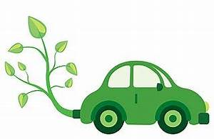 Green cars – no longer the preserve of environmentalists