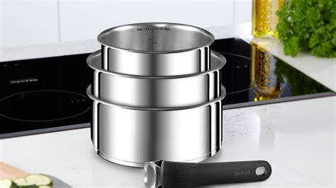 saucepan sets stick non pans pots buys budget stylish