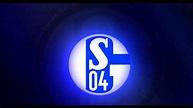FC Schalke 04 - Offizielle Hymne 2018/2019 - YouTube