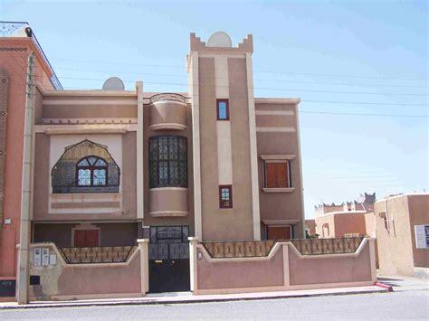 villa 224 vendre 224 ouarzazate maroc vente villa 224 ouarzazate pas cher