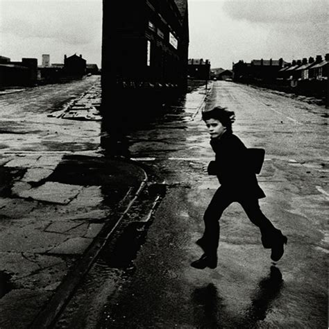 Don McCullin | Tate Liverpool |Exhibition | Museums and ...