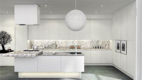 cuisine design luxe davaus cuisine design luxe avec des idées