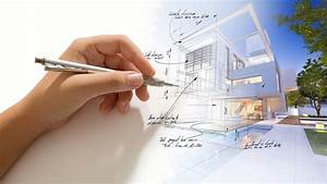 Faculty, Of, Architecture, And, Interior, Design