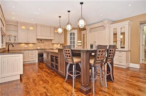Kitchen Islands For Sale Ottawa by Carrie Underwood And Mike Fisher S Ottawa Home Listed For