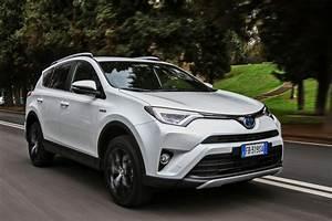 Toyota Rav4 Dynamic Edition : toyota rav4 hybrid dynamic hq 4 ~ Maxctalentgroup.com Avis de Voitures