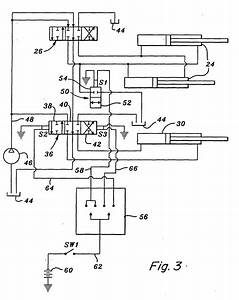 Patent Ep1130174b1 - Pitch Control System