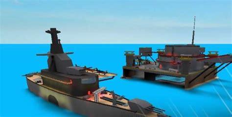 roblox battleship tycoon codes june