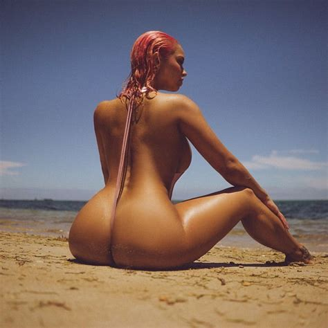 jessica kylie sexy the fappening 2014 2019 celebrity photo leaks