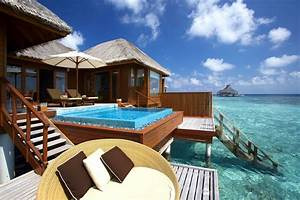 maldives honeymoon packages 2018 2019 all inclusive With all inclusive honeymoon deals