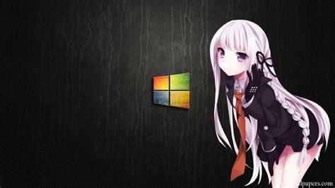 Anime Wallpaper Gallery - pc wallpaper anime