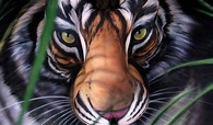 Body-Painting-Art-by-Craig-Tracy-003 - FunCage