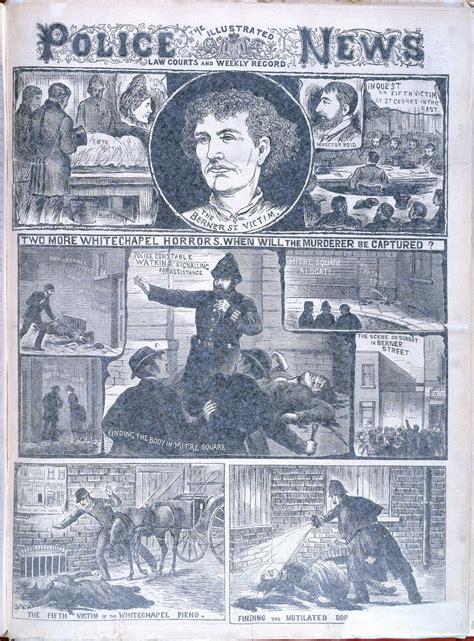 victorians prisons  punishments
