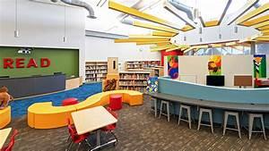 interior design schools in texas With interior design schools in texas