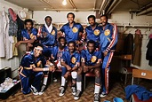 10 Things You May Not Know About the Harlem Globetrotters ...