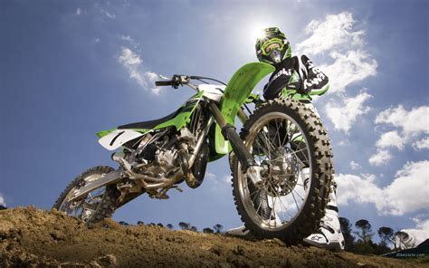 motocross bikes 35 hd bike wallpapers for desktop free download
