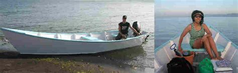 boat project skiff opinions wanted