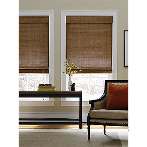 real simple blinds buy shades from bed bath beyond