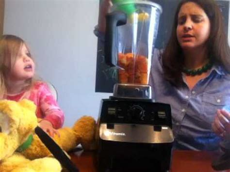 vitamix baby food make your own baby food in a vitamix sweet potatoes and 3297