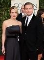 Leonardo DiCaprio: pic #662828   Kate winslet, Kate ...